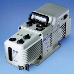 Welch Vacuum 1376 Duoseal Unmounted Pump