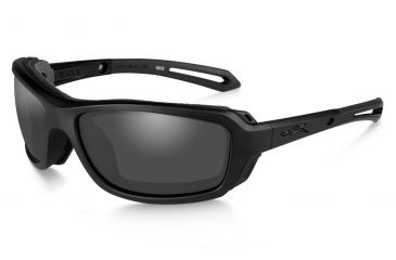 85340fa8df Wiley X WX Wave Glasses FREE S H CCWAV01