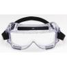 3M Goggle Centurion Clr Mask 40305-00000-10