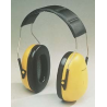 3M Hearing Protector H9A