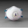 3M Respirator Niosh P95 PK10 8271