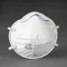 3M Respirator Particulate R95PK20 8240