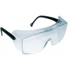 3M Saftey Glasses OX2000 Clr Lns 12159-00000-20