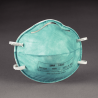 3M Surgical Mask Respirator Pk20 1860