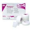 3M Transpore Surgical Tape BX12 1527-1