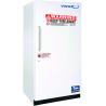 VWR Vwr Freezer Flam Mater Storage FSF-3020