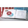 American Compliance Cd Oshalaboratorystandard RCI-LAS0ED