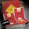American Compliance CKIT-RETRAIN-BBP RMK-B2PVER