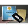 American Compliance VID-HEATSTRESS GSV-HSTVEM