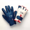 Ansell Healthcare Glove Anti Vib 7-112 9 PK=1PR 206714