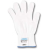 Ansell Healthcare Glove Knt Cut Resis 74-045 6 222161