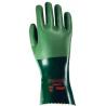 Ansell Healthcare Glove Scor M NEO(8-352) 212511