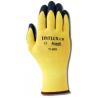 Ansell Healthcare Gloves Hyflex KEVLAR® SZ10 1PR 205578