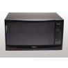 Argos General-Purpose Microwave Oven, Argos Technologies 111 091 Microwave Oven 62.3L 120V