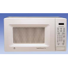 Argos Microwave Compact 0.7 Cf 111 071