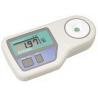 Atago Refractometer Digital Salt 4210-ES-421