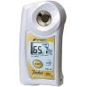 Atago Refractometer PAL-ALPHA 3840