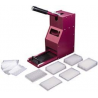 Axygen Manual Press F/MATS On Plates IT-EP-R