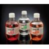 Azer Scientific Orange Flavor 75G 10 Oz CS24 10-O-075