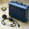 Bacharach Instrument Company Analyzer Oxygen 10-5011