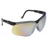Bacou-Dalloz Uvex Genesis Protective Eyewear, Bacou-Dalloz S6901X Replacement Lenses