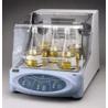 Barnstead Bench Shaker HITEMP120V Analog SHKA4000-5