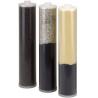 Barnstead E-pure Water Purification Systems, Barnstead D5029 Cartridge Kits
