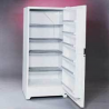 Barnstead Freezer Fms 3552-11A