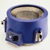 Barnstead Mantle Heating 115V 1000ML EM1000/CEX1