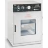 Barnstead Oven Vacuum .65CU Ft 120V 3625A