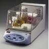 Barnstead Shaker Analog W/ Cc 120V SHKA4450CC
