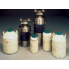 Barnstead Thermo Cylinder 5 TY509X1