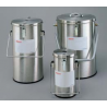 Barnstead THERMO-FLASK Stainles Steel 2L 2123