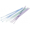 BD Disposable Inoculating Loops and Needles, BD Difco 220214 Inoculating Loops