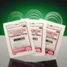 BD INTRAMEDIC Polyethylene Tubing, Clay Adams 427406 100