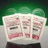 BD INTRAMEDIC Polyethylene Tubing, Clay Adams 427411 100