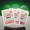 BD INTRAMEDIC Polyethylene Tubing, Clay Adams 427421 100