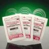 BD INTRAMEDIC Polyethylene Tubing, Clay Adams 427431 100