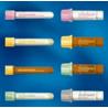 BD Tube Bd Microtainern CS200 365958