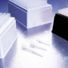 Beckman Coulter Biomek FX Disposable Pipettor Tips, Beckman Coulter 717253 AP96 Tips For Biomek Fx And MultiMek* 96-Channel Heads P250 Barrier Tips