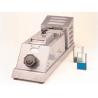 Bel-Art Colorimeter KLETT-SUM. 115V T37012-0000