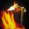 Bel-Art Fire Cover, SCIENCEWARE H248690000