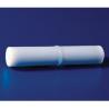 Bel-Art MAGNETIC STIRR.BAR 1-3/4x3/8 F37111-1348
