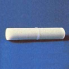 Bel-Art Spinbar Stir Bars, Round F37111-5002