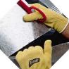 Best Manufacturing Gloves KEVLAR® Nr 10G Sm PK12 NRK-07