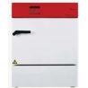 Binder Incubator Refrig KB720 115V 9020-0123