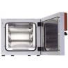Binder Oven Gravi ED115-UL 115V RS422 9010-0165