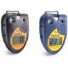 Biosystems/Sperian Gas Detector CO-H VIB/DATA 54-45-19VD