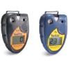 Biosystems/Sperian Replacement Sensor CLO2 54-47-20