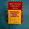 Brady Right-to-Know Compliance Center, Brady 2010 Right-to-Know Compliance Center